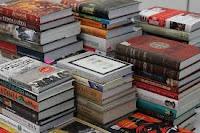 Anno funesto per libri e Spa: 2014 pessimo per cultura e bellezza