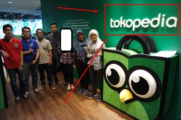 Customer Service Tokopedia Di Kantor Pusat Terbaru 2019