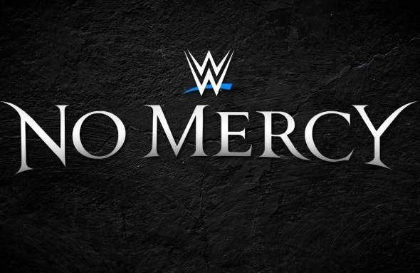 No Mercy Live Streaming 2017