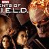 MARVEL'S AGENTS OF S.H.I.E.L.D. 4 | Πρεμιέρα Β' μέρους στο Fox Greece