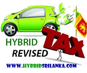 Brand New Car Prices in Sri Lanka - Updated 10 November 2017