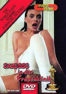 Exzesse in der Frauenklinik (1978)