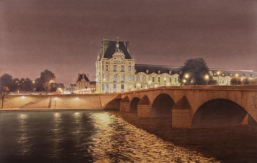 06-Parisian-Nighttime-View-06-Thierry-Duval-www-designstack-co