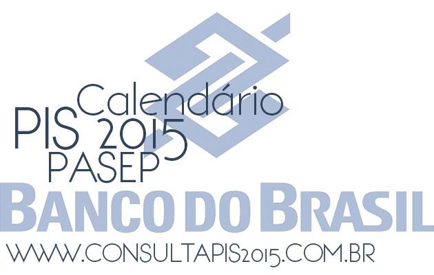 Blog desperta massap pis e pasep dos trabalhadores j Sacar dinheiro no exterior banco do brasil