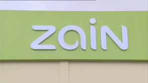 وظائف خالية فى شركة زين السعودية عام 2018