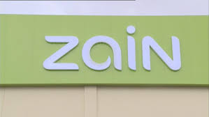 وظائف خالية فى شركة زين السعودية عام 2019
