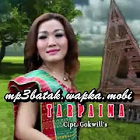 Download Lagu Batak Yeni Br Sinaga - Doding Pengantin (Full Album)