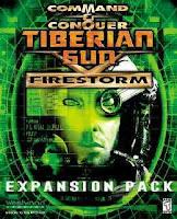 http://www.ripgamesfun.net/2016/04/command-conquer-ts-firestorm-official.html