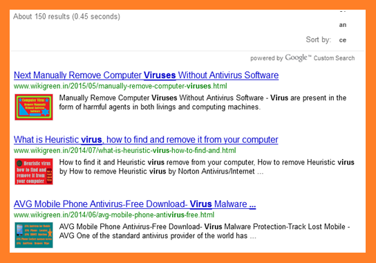 http://www.wikigreen.in/2020/02/difference-between-templates-default.html
