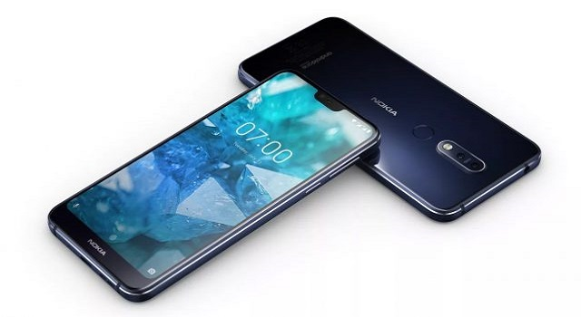 five-reasons-to-buy-nokia-7-1