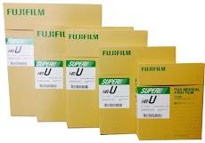Jual Film Rontgen Fuji Harga Murah