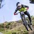 Entrevista a  Finn Lles: Un biker en el camino de esquí al Descenso