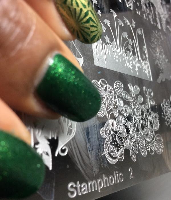Bonito Colores De Uñas Revel Ideas Ornamento Elaboración Festooning ...