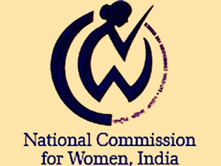 women-commission-notice-to-bangal-dg-in-rape