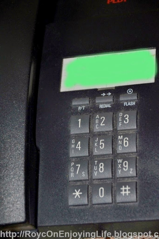 Are Landlines Becoming More Obsolete?