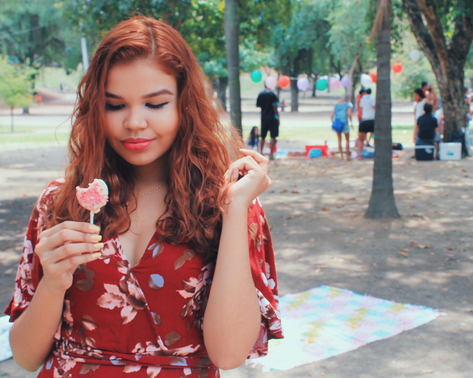 piquenique de blogueiras, tumblr, pinterest, inspiração piquenique rosa, piquenique fofo, dicas piquenique, fotos piquenique, ingrid gleize, 40kdaingrid