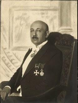 Kornel Makuszyński - kresowiacy.com