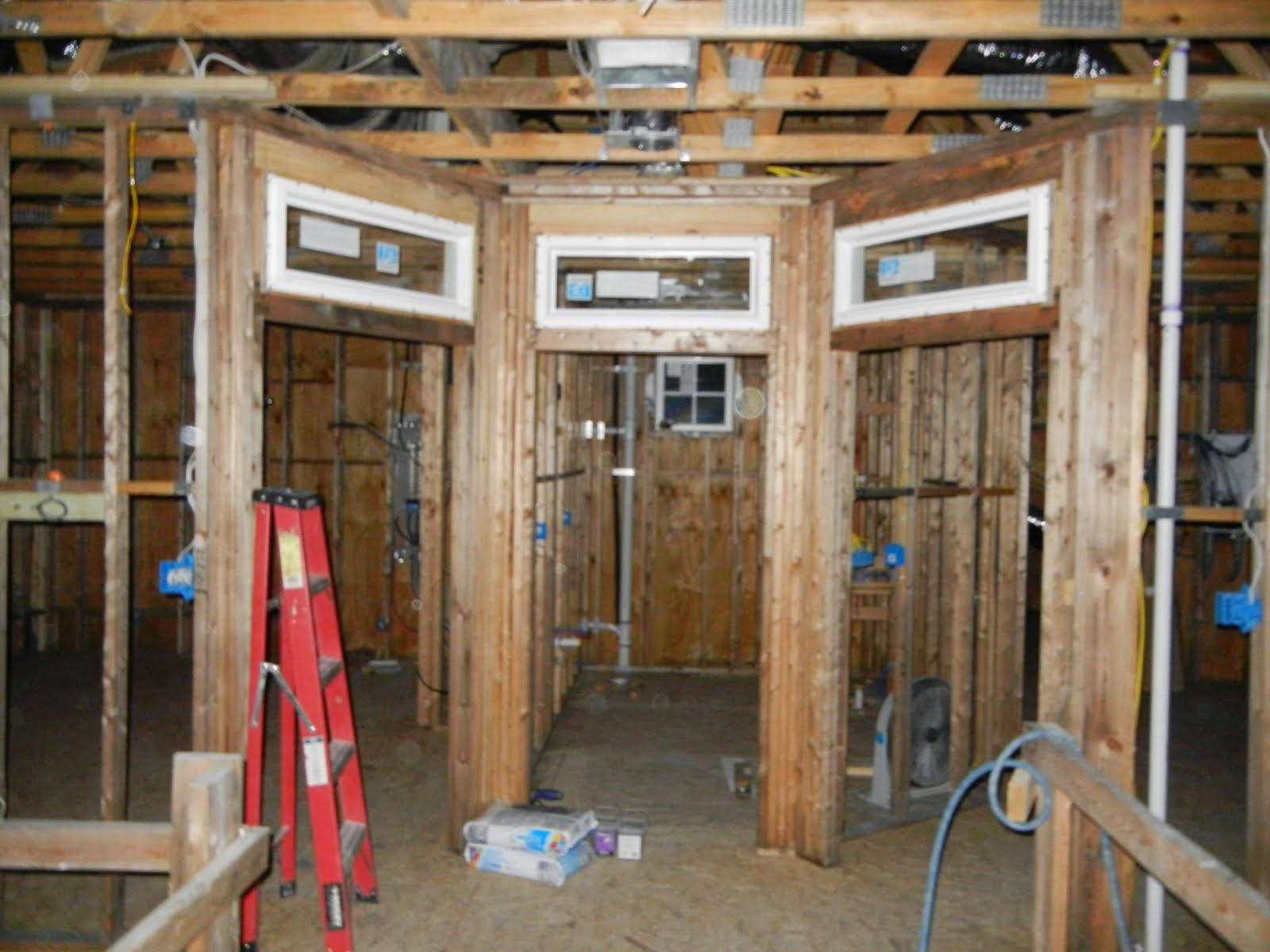 Ideas For Remodelling Barn Wood Inspiring Interior