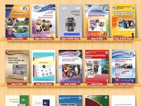 Buku Administrasi Umum Kelas 10 Smk Kurikulum 2013