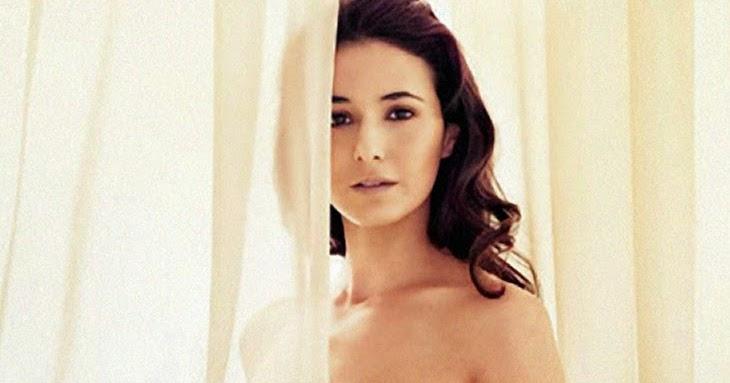 Elisha cuthbert nude sex big boobs hot