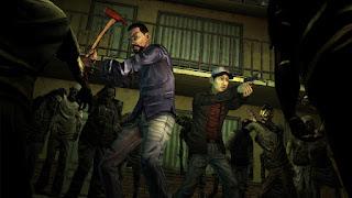 The-Walking-Dead-Season-1-TWD1-Free-Download-Screenshot1