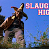 Slaughter High (Blu-ray) VS. Slaughter High DVD. Which One Gets the Slaughtering?