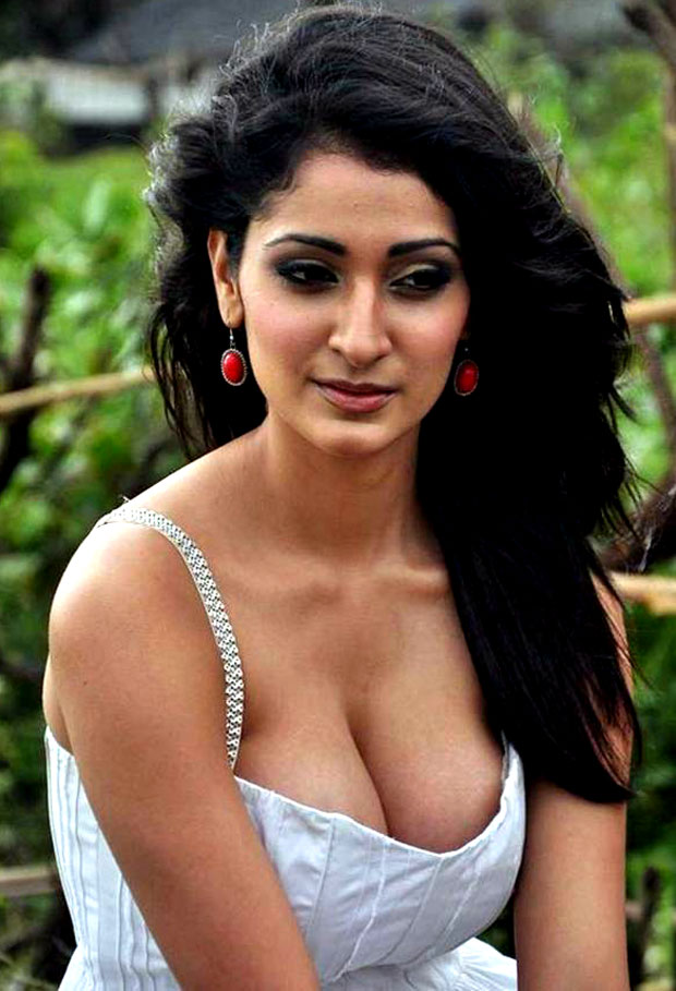 Deep Cleavages Pictures