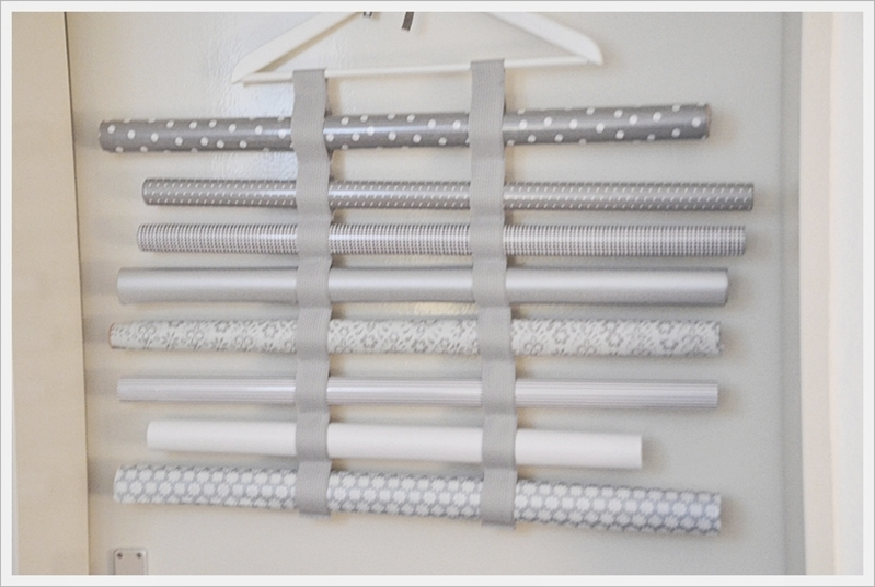 Geschenkpapier Organizer Ikea : geschenkpapier aufbewahrung organization pinterest ~ Eleganceandgraceweddings.com Haus und Dekorationen