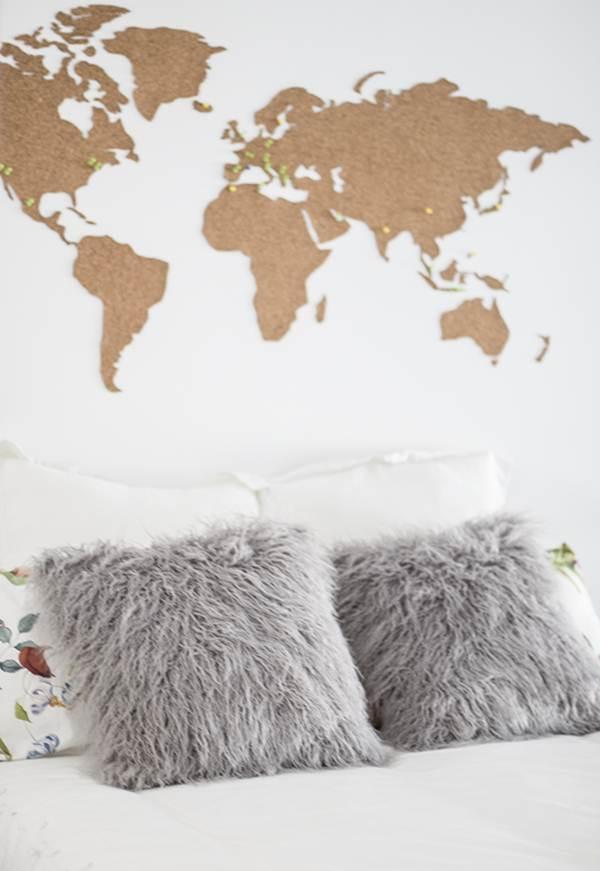 Alternatives To Bed Headboards 8