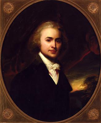 http://3.bp.blogspot.com/-yUHCRiErRro/USVxaAs_23I/AAAAAAAAJCk/hO65ZtcmNeg/s1600/01+John-Quincy-Adams.jpg