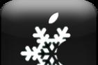 Cara Jailbreak Tethered iOS 6.1.3 Dengan Sn0wBreeze 2.9.14