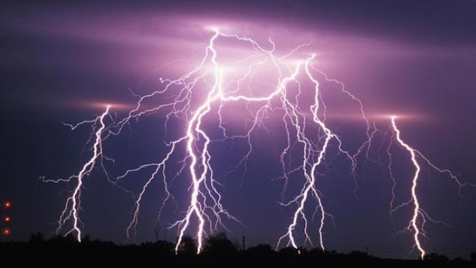 Rainstorm to hit entire country tonight – Meteo Agency