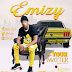 Download music mp3:- Emizy - 4 your matter