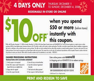 For All School Supply Promo Codes Online Coupons And Free Home Depot Best Personalization Mall S