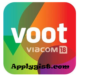 Download Cracked Voot TV Shows Movies Cartoons v1.5.93