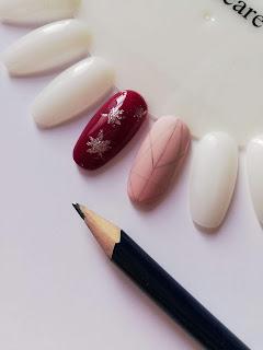 nails | paznokcie | jesienne paznokcie | autumn nails | inspiracje na paznokcie | minimalizm |
