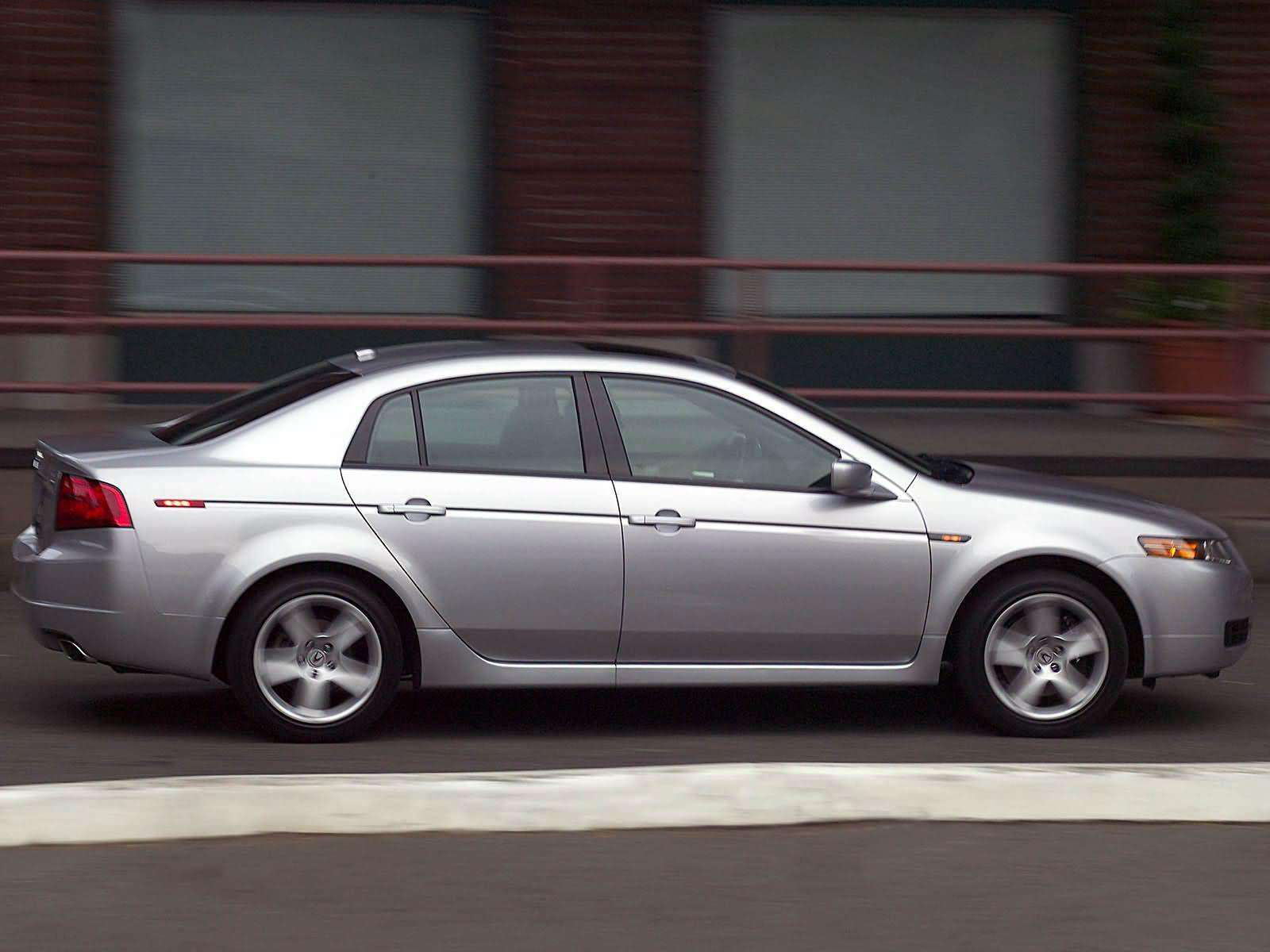 2004 Acura 3 2 Tl Japanese Car Wallpapers HD Wallpapers Download free images and photos [musssic.tk]
