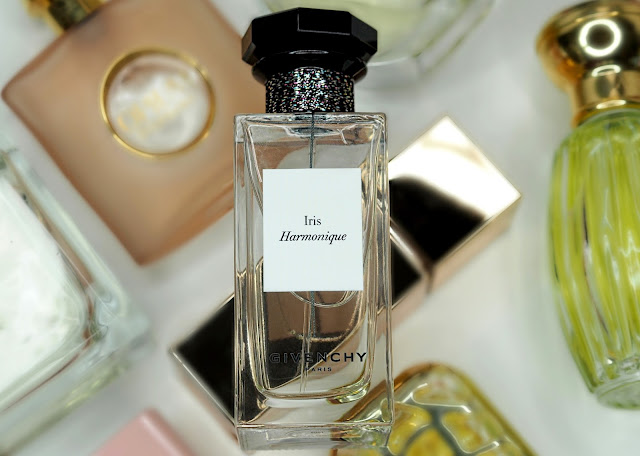 latelier-de-givenchy-iris-harmonique-review