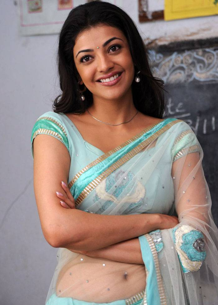 Indian heroines blogspot