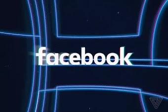 فيسبوك يستعين بكبار مهندسي Google لمساعدته في تصميم رقائقه الخاصة