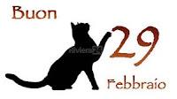 Tra mito e realtà del 29 febbraio: anno bisesto, anno funesto?