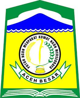 Gambar untuk Pendaftaran Calon Anggota Panwaslih Aceh Besar