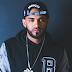 """Joyner Lucas remixa hit """"Gucci Gang"""" do Lil Pump"""