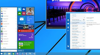 download windows 8.1 compressed iso