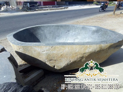 Jual Bathup Surabaya,  Harga Bak Mandi Batu Alam, Harga Bak Mandi Marmer