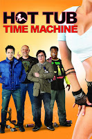 (18+) Hot Tub Time Machine 2010 UnRated 720p Hindi BRRip Dual Audio