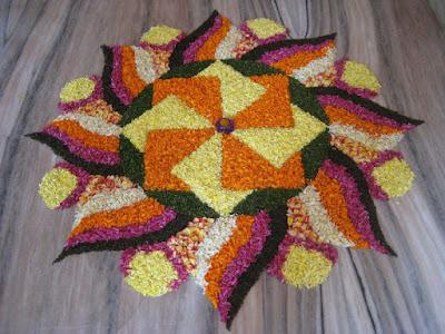nice-rangoli-images