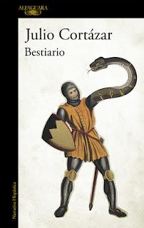 Bestiario Cortázar