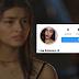 Liza Soberano Deletes All her Photos in Instagram