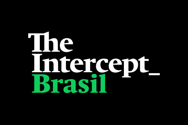 The Intercerpt - Brasil